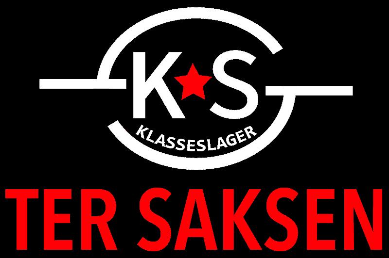 Ter Saksen Klasseslager